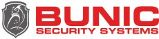 BUNIC Security Systems
